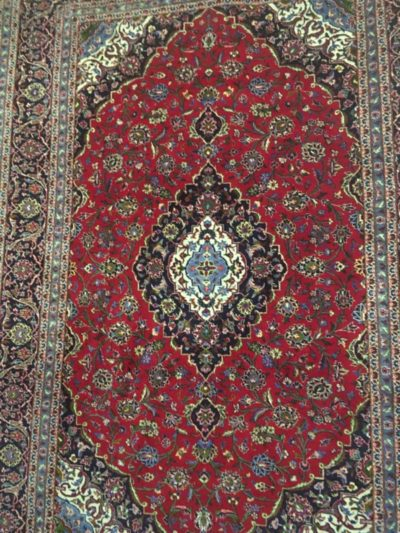 A to Z Carpets & Rugs